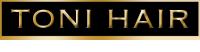 Toni Hair – Hair Dresser Overton, Basingstoke. Hair Stylist, Hair Cuts, Kids Logo